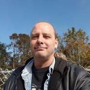stephenm53752's profile photo