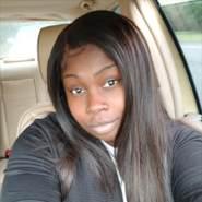dakota442890's profile photo