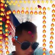 bryanduarte114208's profile photo