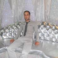 rachiidr374319's profile photo
