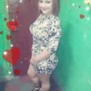 soniad14194's profile photo