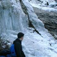 joaquin143398's profile photo