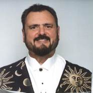 paulj70's profile photo
