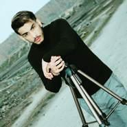 ayoubz926811's profile photo
