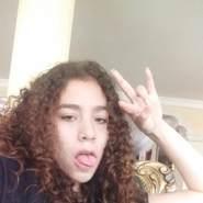 angels643443's profile photo