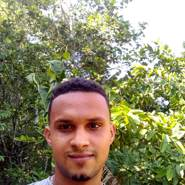 nicor062508's profile photo