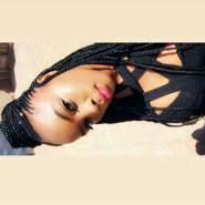 annp012's profile photo