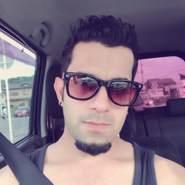 prab329's profile photo
