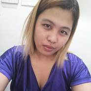 leinec's profile photo