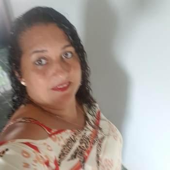 janaina756556_Amazonas_Libero/a_Donna