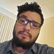 manuelh345331's profile photo