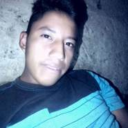 olmanr809774's profile photo