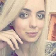 lily150457's profile photo