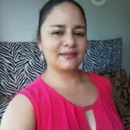 miryamagudelo's profile photo