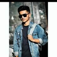 kapil135386's profile photo