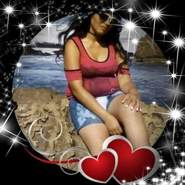 pamelab225947's profile photo