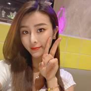userlsu2436's profile photo