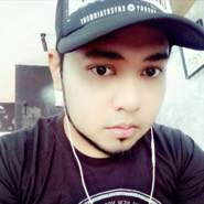 userhujx68's profile photo