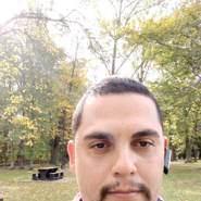 guillermo289573's profile photo
