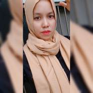 ndahy09's profile photo