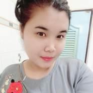 nanazm's profile photo