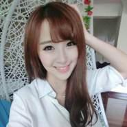 vivi206436's profile photo