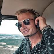 francisjj990's profile photo