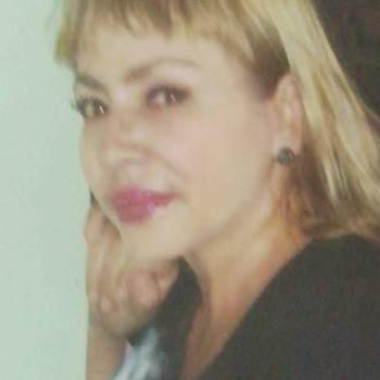 albav527_Antioquia_Kawaler/Panna_Kobieta
