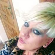 aviana893792's profile photo