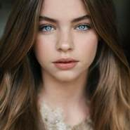 maria918970's profile photo