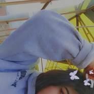 yennyq39745's profile photo
