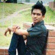 ryan879994's profile photo