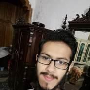 ibraheema560443's profile photo