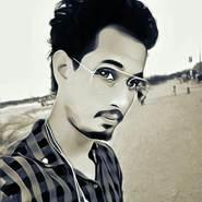alim926336's profile photo