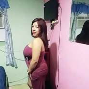 juana848290's profile photo