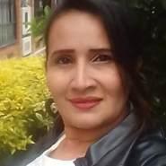arelisr493874's profile photo