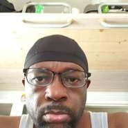 bigjoe950018's profile photo