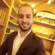 ibrahims6's profile photo