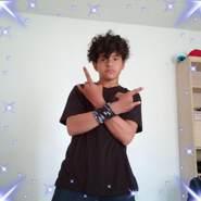 reynaldoc931707's profile photo