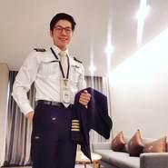 zhangyong589062's profile photo