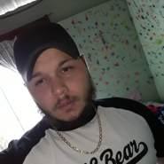 jonathanc816713's profile photo