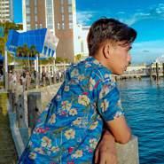 maulid276772's profile photo