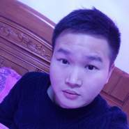 liuxuqinglly's profile photo