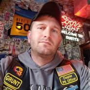 johnbannent88's profile photo