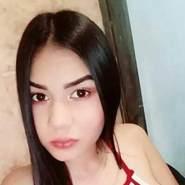 alessia307174's profile photo