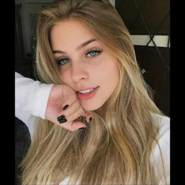 lara483753's profile photo