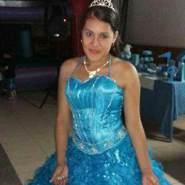 noeliat24554's profile photo