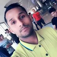 adhiklalp's profile photo