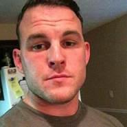 harryporter451's profile photo