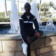 levelu236443's profile photo